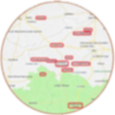 Région de Chanu (Orne)