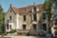 Domaine de la Boulbène à Quinsac, source X Gille