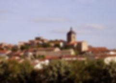 Saint-Germain-Laval (Loire), source internet