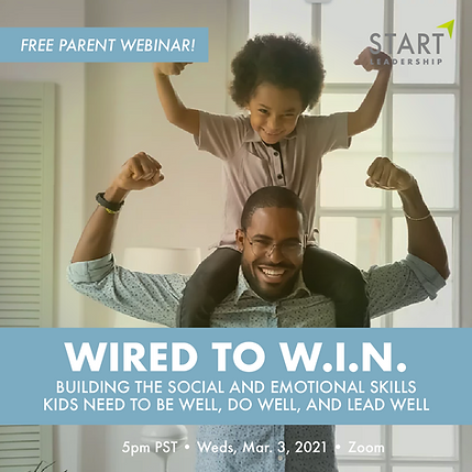 START Webinar_Wired to WIN_Square.png