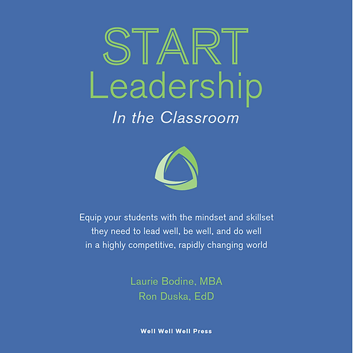 START Leadership in the Classroom