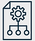 Icon Project Based Learning.png
