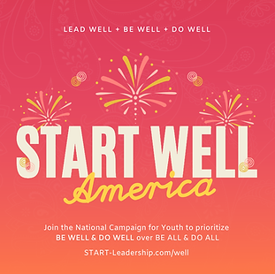START Well America Image.png