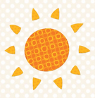 To Be Image Sun.png
