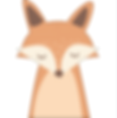 To Be Image Fox.png