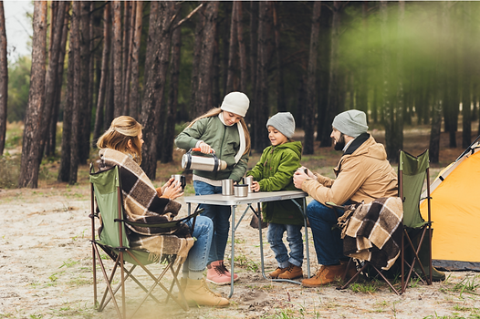 Canva Free-  Family Camping.png