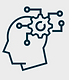 Icon Design Thinking.png