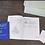 Thumbnail: Family Leadership Kit
