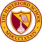Haverford School Logo.png