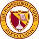 Haverford School Logo.png