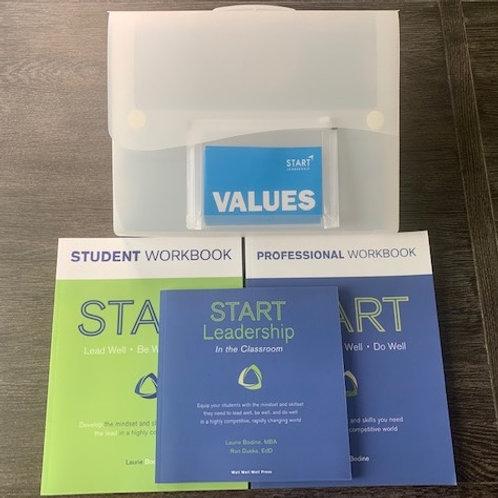 Teacher Leadership Kit