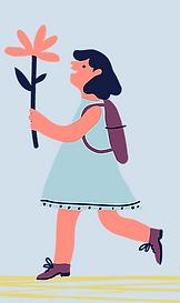 Girl Image 2.png