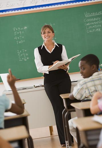C - MS math teacher woman.png