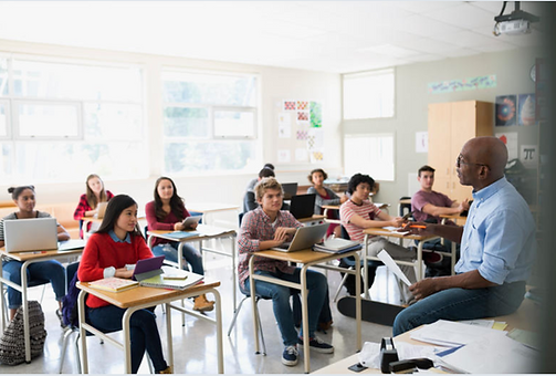 Wix Image MS Classroom with Teacher.png