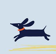 Dog Image 2.png