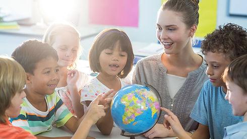 C - Teacher with kindergartners .jpg