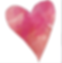 To Be Image Heart.png
