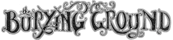 BG logo 1line frontborder.png