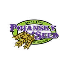 polansky.jpg