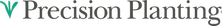 PrecisionPlanting-Horizontal-4C-GRAY-1.png