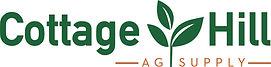 Cottage Hill Ag_Logo.jpg
