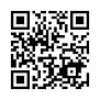 QR_468239.png