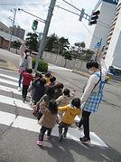 お散歩 (9).JPG