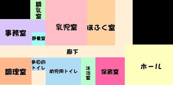 長岡新産施設図.png