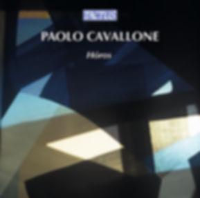 Cavallone Horos Tactus 970304_Cover.jpg