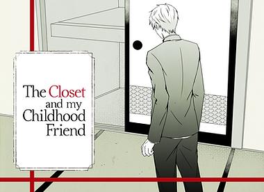 Closet_Title