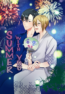 Summer With You.png