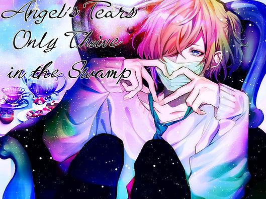 Angels Tears.jpg