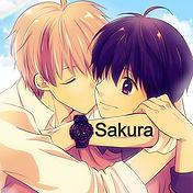 artist-sakurareon-icon_edited.jpg