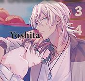 Yoshita_Icon.png