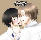 icon_oyu.png