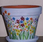 flower pot2.jpg