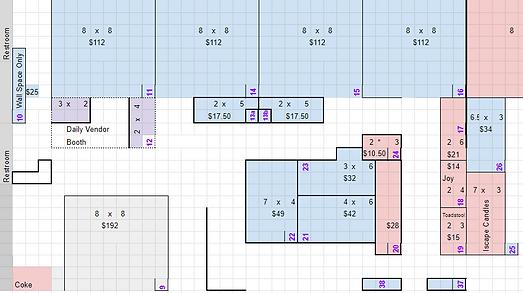 Floor Layout 9-23-2020.PNG