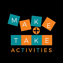 Make and Take (1).png