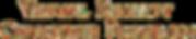 Cool Text - Virtual RealityOutreach Prog