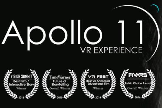 Apollo-VR-3_2-e1479058080295.jpg