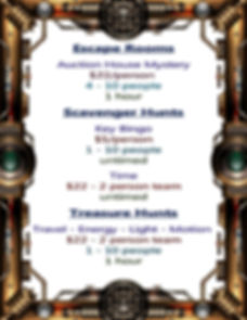 Escape room pricing2.jpg