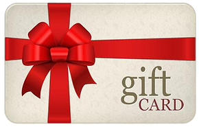 Gift-Card-Template-1.png