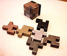 projects-SquarePuzzle-01.jpg