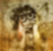 woman-2380284_960_720.jpg