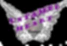 Untamed Heart Logo2.png