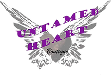 Untamed Heart Logo2.png