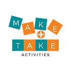 Make and Take.png
