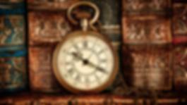 vintage-antique-pocket-watch-against-the