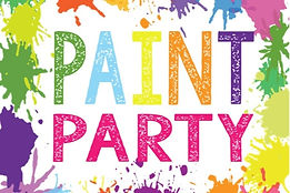 Paint Party Image.jpg