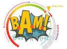 BAMmeter.jpg